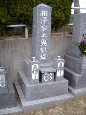 仏式だけじゃない、神道にもあるお盆の行事を知ろう!のサムネイル画像